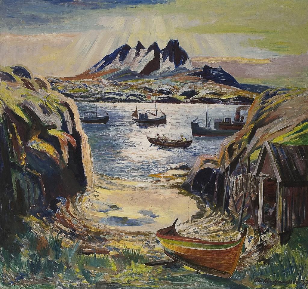 Abrahamsson1