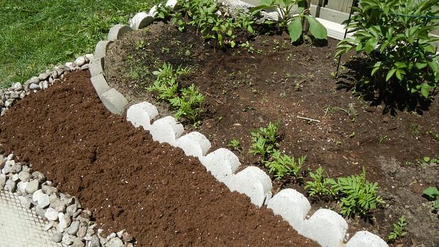 Garden Grow 3