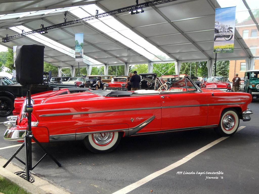 Diecast car forums pics rm sotheby 39 s motor city Motor city car auction