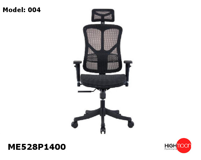 Groovy Swivel Chairs Dubai Buy Best Swivel Chairs Get Swivel Ch Caraccident5 Cool Chair Designs And Ideas Caraccident5Info