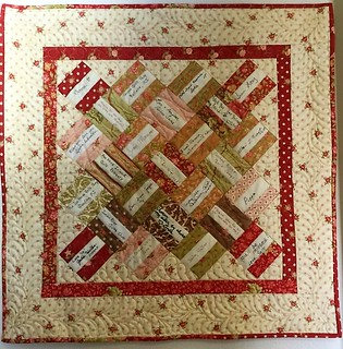 img_0441_28485938381_o | by Quilts by Joyce