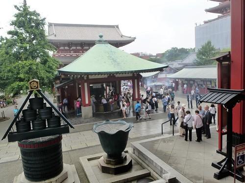 jp16-Tokyo-Asakusa-Sensoji (4)