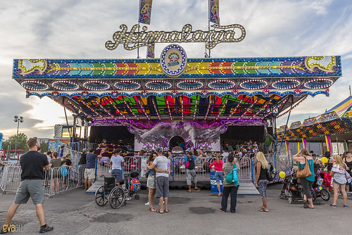 beauce carnaval montgolfieres 08 | by Eva Blue
