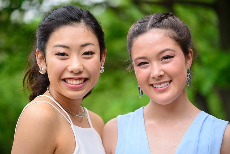 2015 Centennial Prom