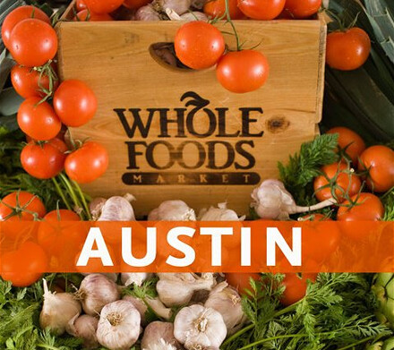 whole-foods-austin