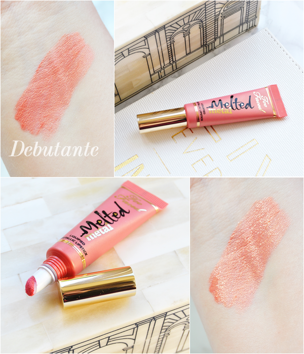 too-faced-metallic-debutante