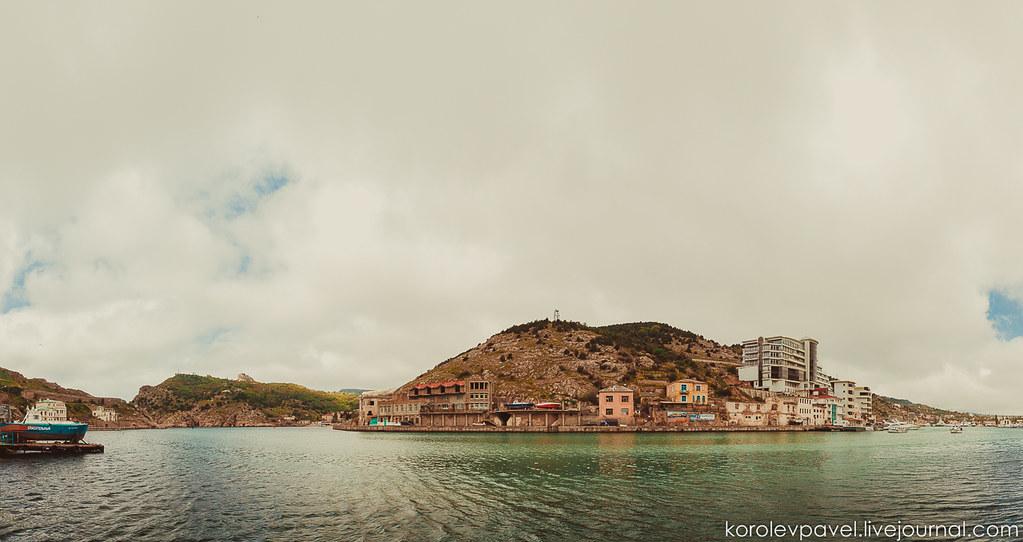 Crimea-001