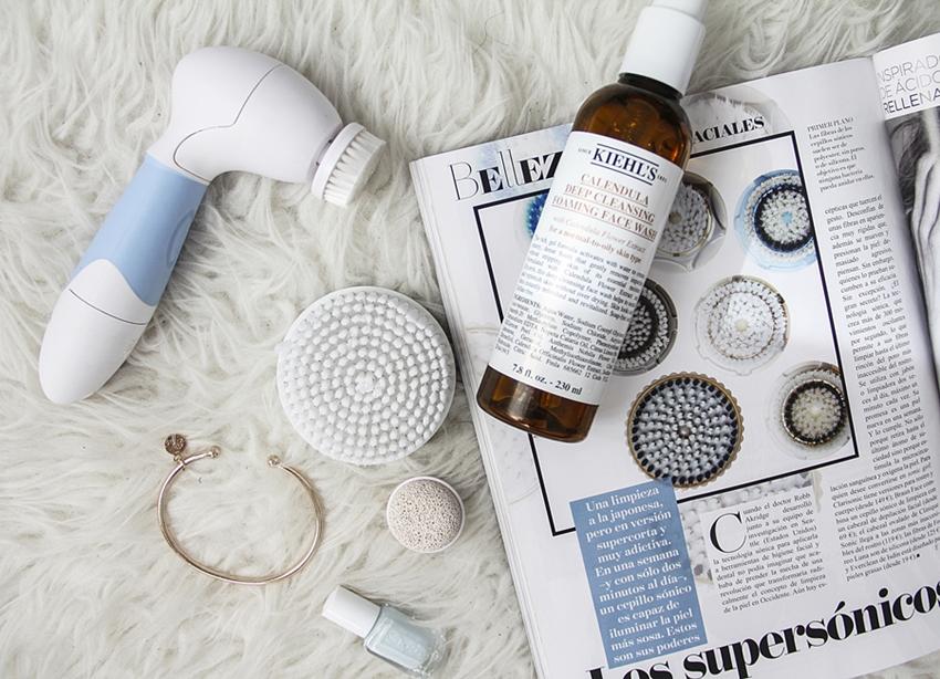 cepillo-facial-low-cost-nexa-maquillalia-review-myblueberrynightsblog-belleza