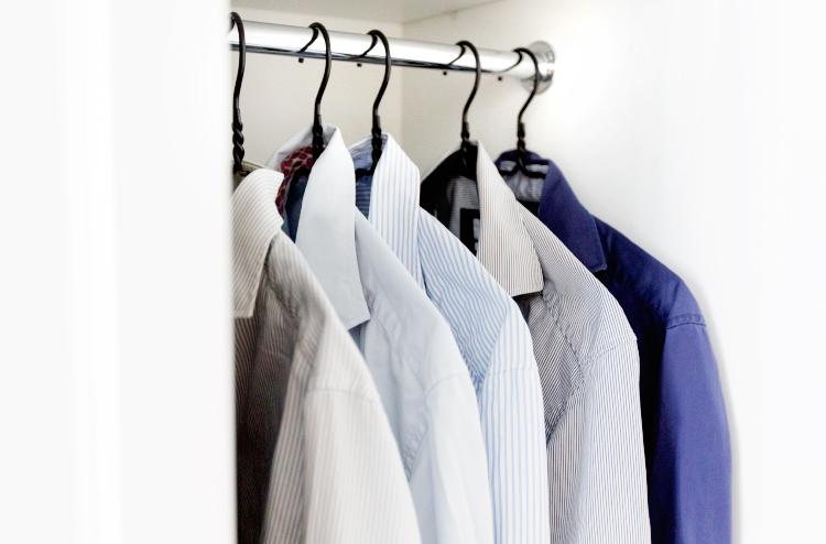 walk-in-closet-man