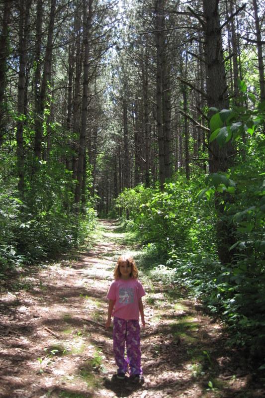 trails (2)