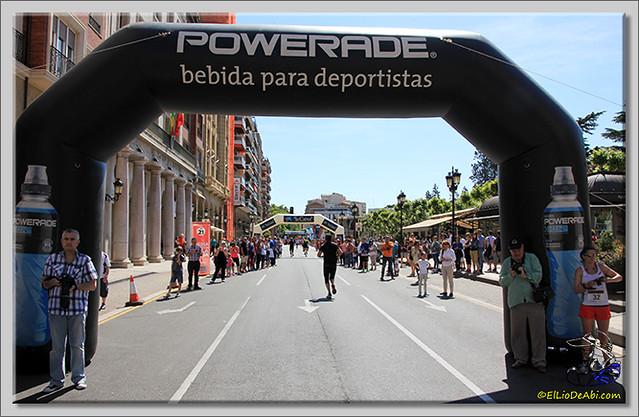 Instameet en Logroño 2015 (3)