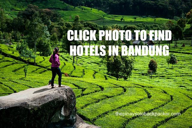 BandungHotel