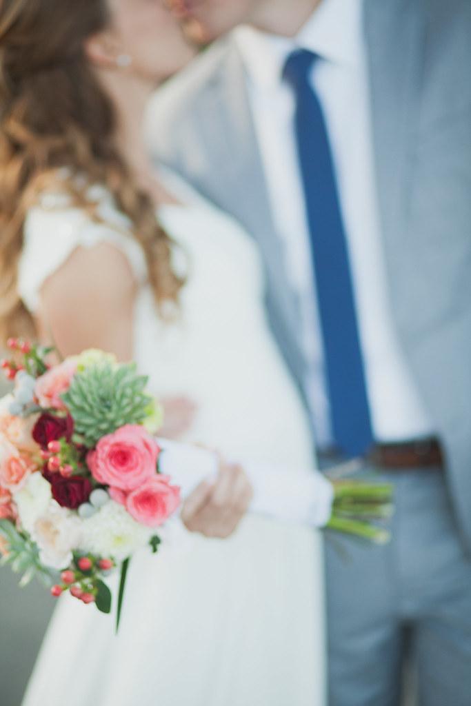 Hailey Hair Bridals-134