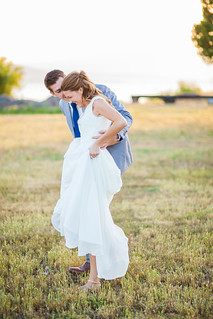 Hailey Hair Bridals-158