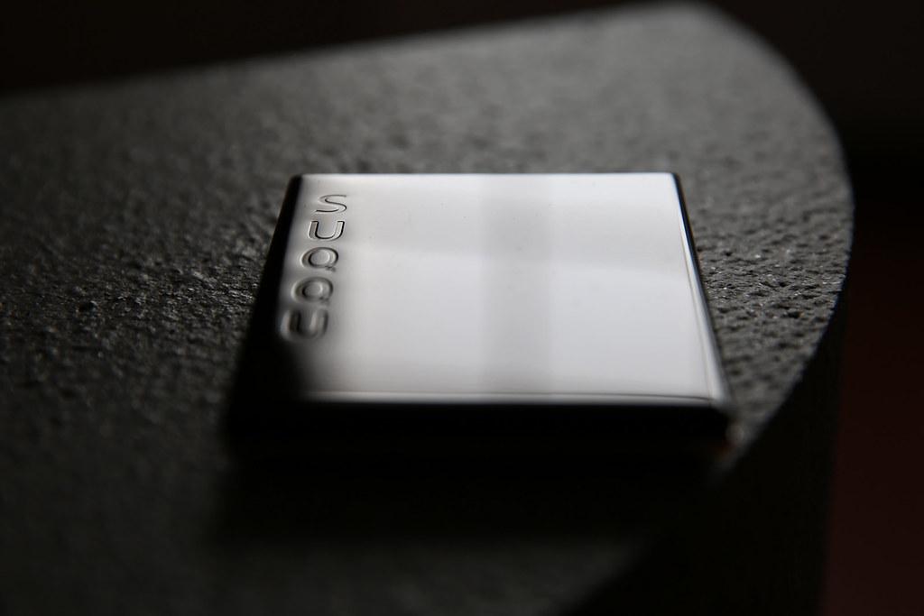 6I4A6410-1680
