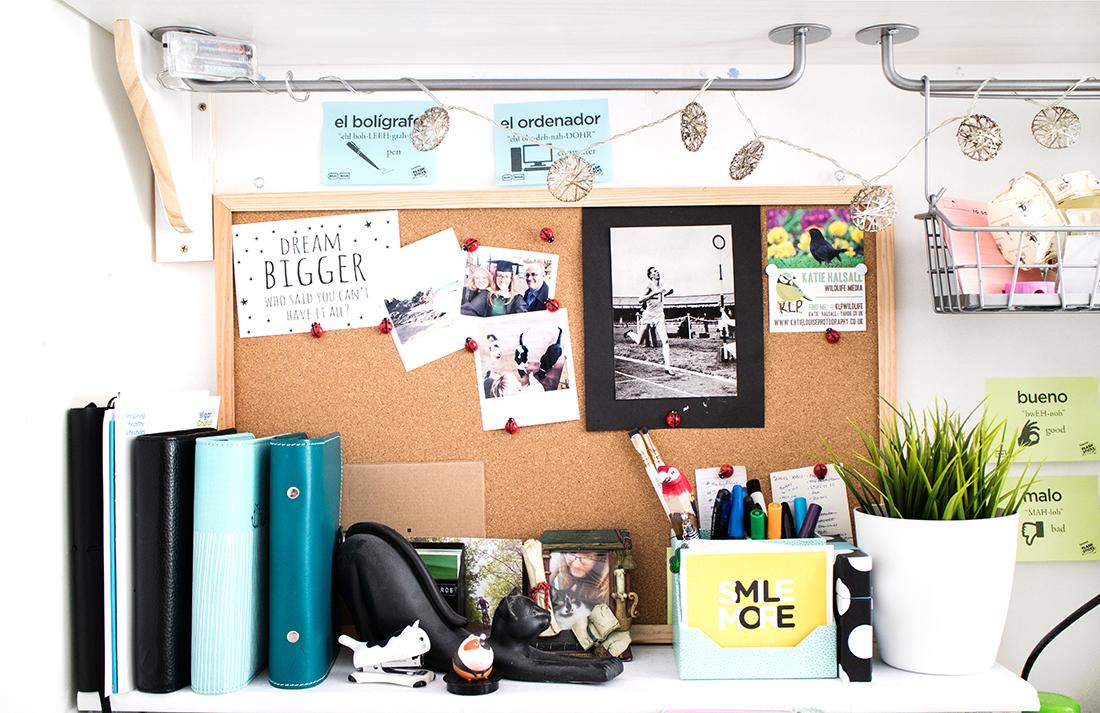Desk Inspirationjpg
