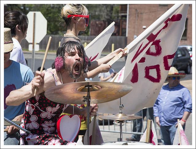 People's Joy Parade 2015-05-02 32