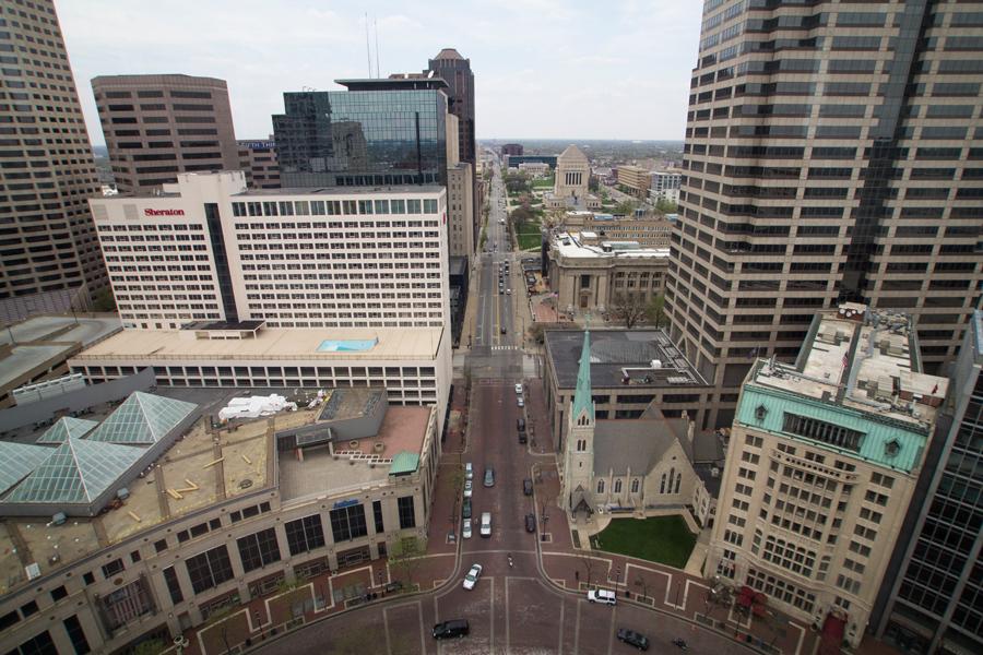 Indianapolis_018