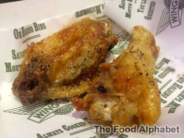 Wingstop8