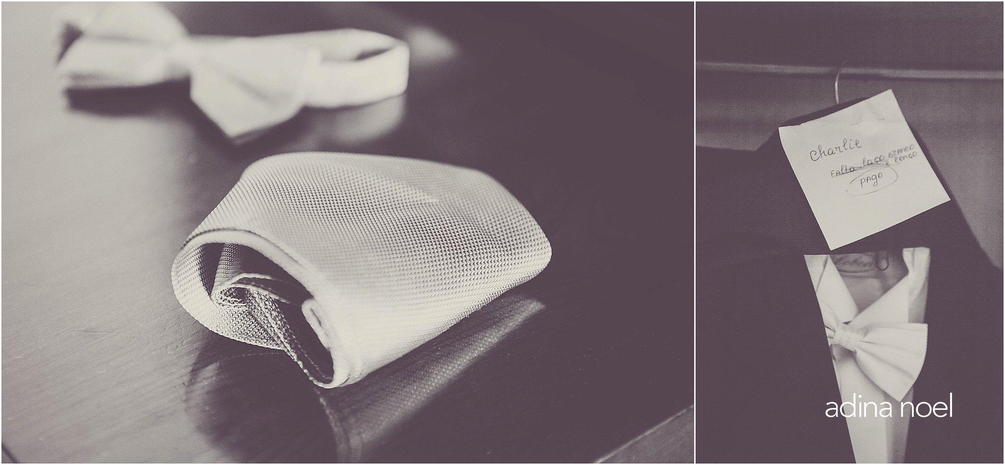 Stachour-Wedding 074_WEB