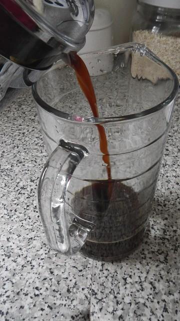 Coffee Soda Pre 3