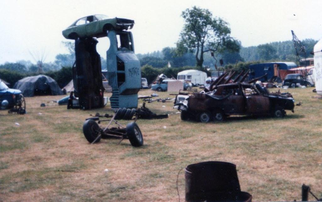 Image Result For Glastonbury