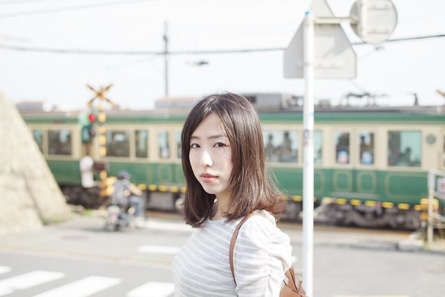 2015_0517_169