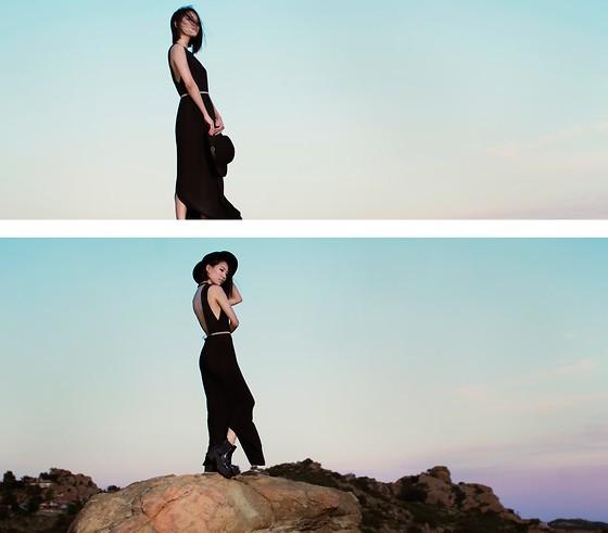 Eunice Kim 14