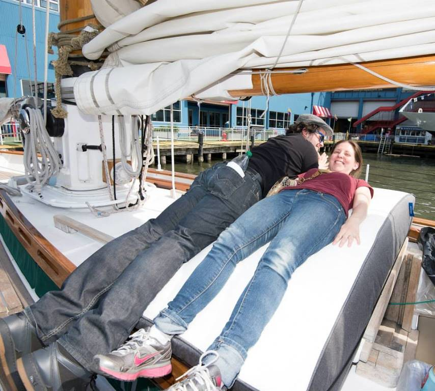 Casper Memorial Day Sail (3)
