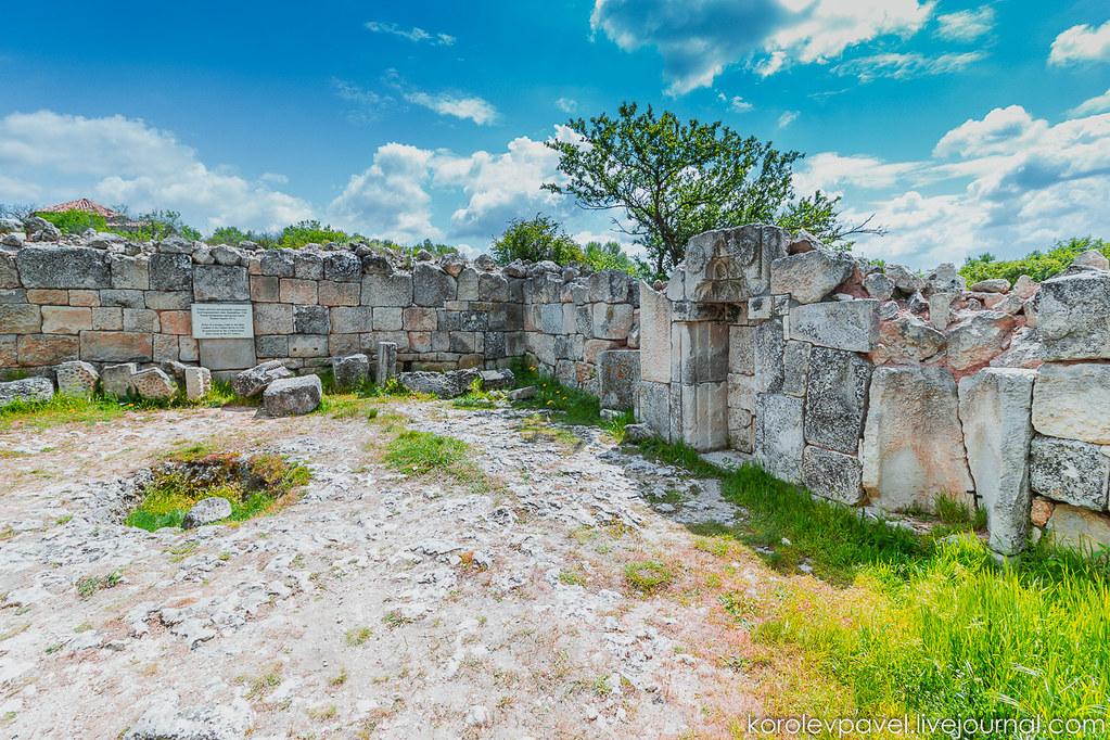 Crimea-1265