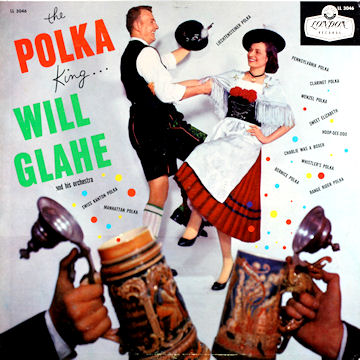 polka-king-will-glahe