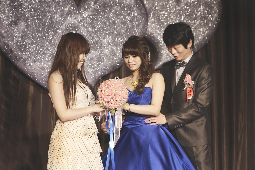 結婚婚宴精選-134