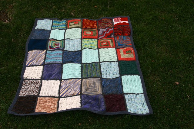 knitnight blanket 1