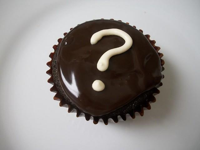 gender reveal cupcakes 15