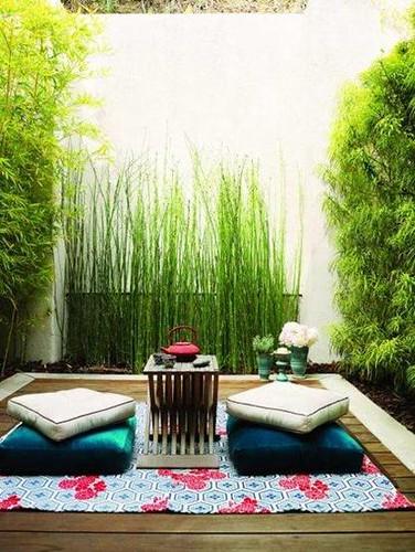 Creating A Meditation Room ideas for creating a relaxation/meditation room – run oregon