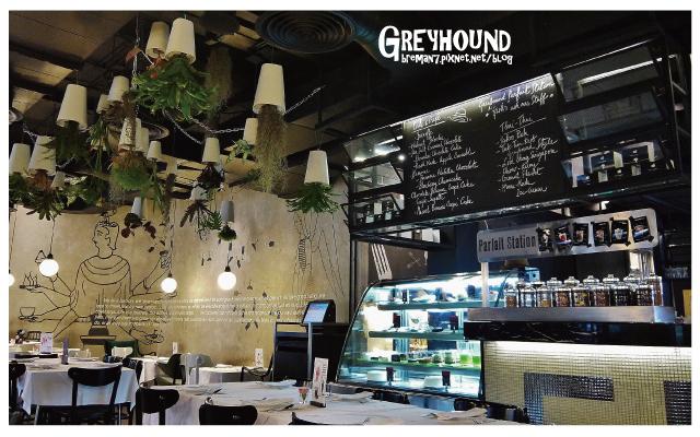 greyhound-5