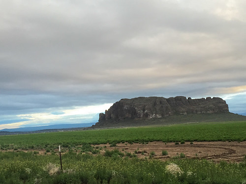 Outback to Portland - 30 of 137.jpg