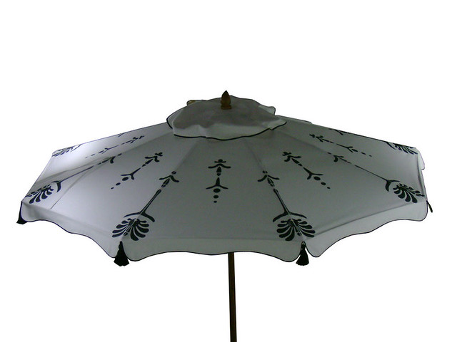 PRINTED UMBRELLA1-umbrella print