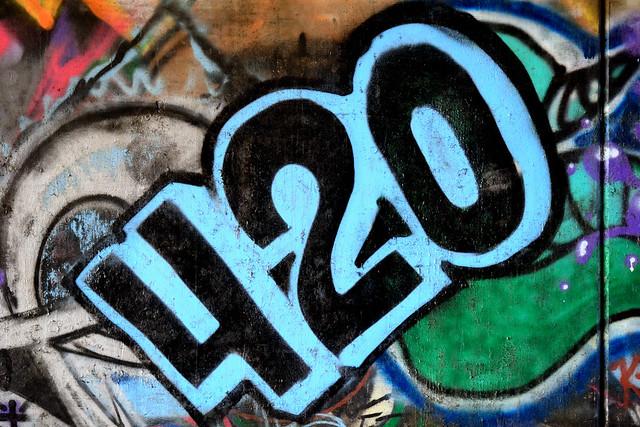 420 (Acid420?)