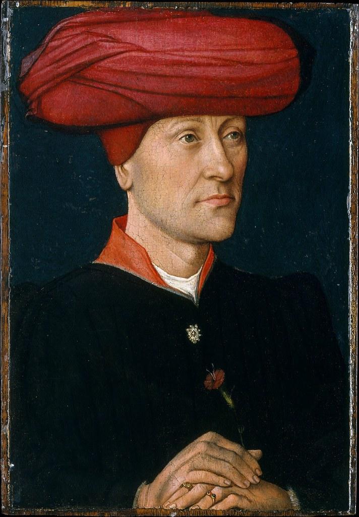 Netherlandish6