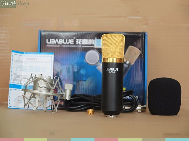 micro-LibaBlue-K600-5