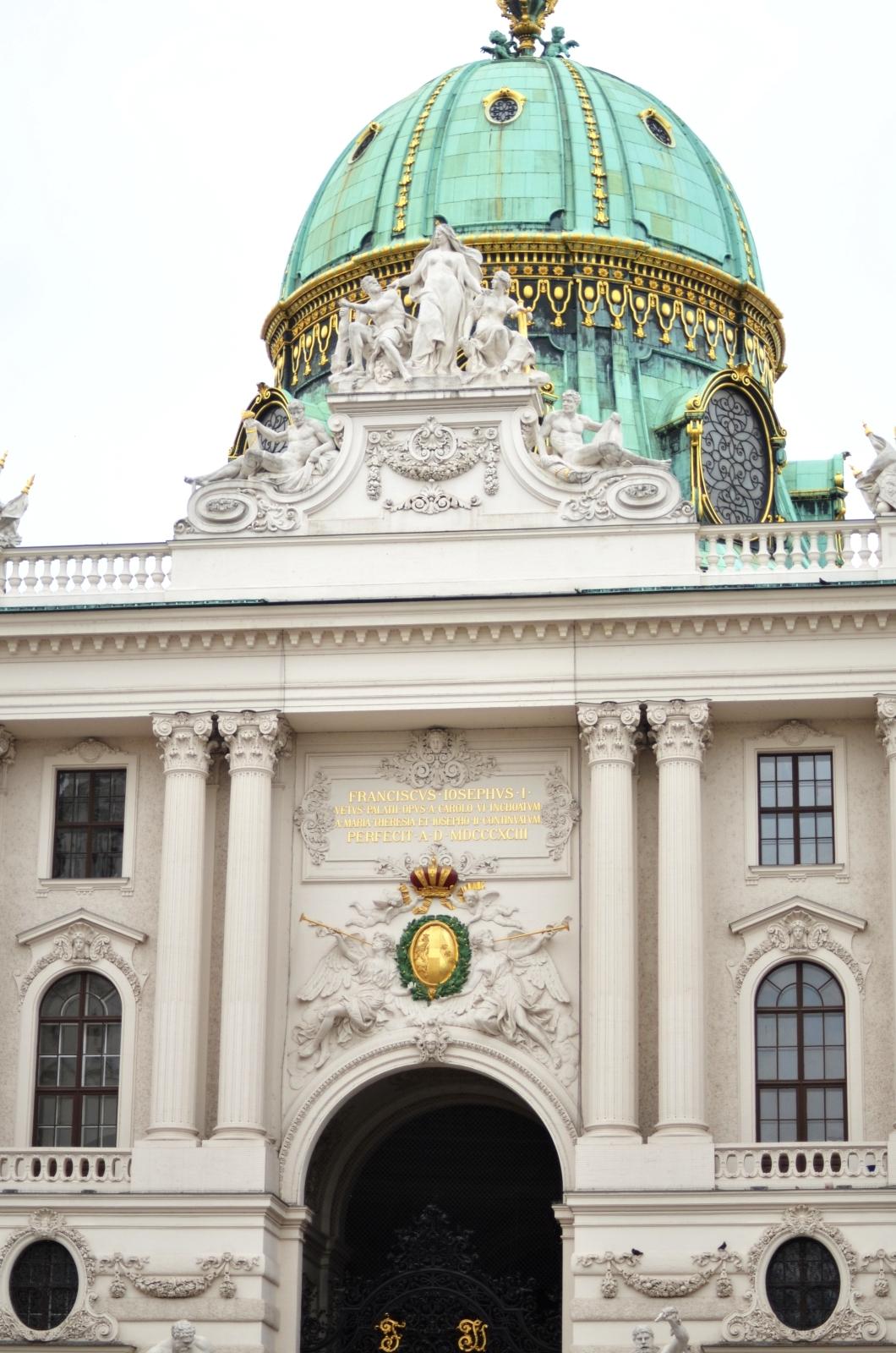 Vienna28