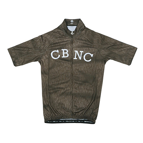 CBNC x Endo Customs