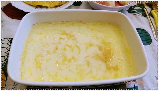 150523 焗烤義式玉米粥-01