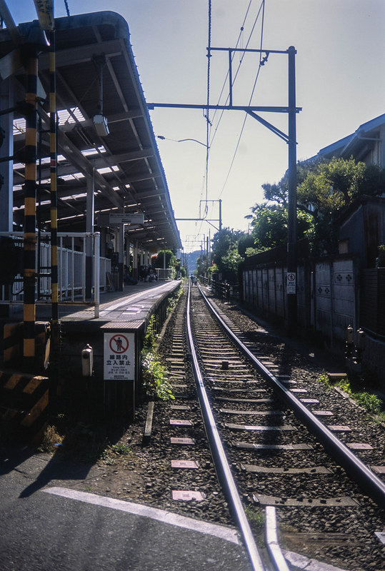 DSC_0275s