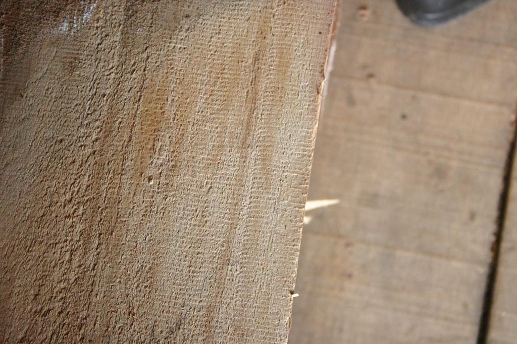 Ledyard CT - Ledyard Up-Down Sawmill - Early American Indu