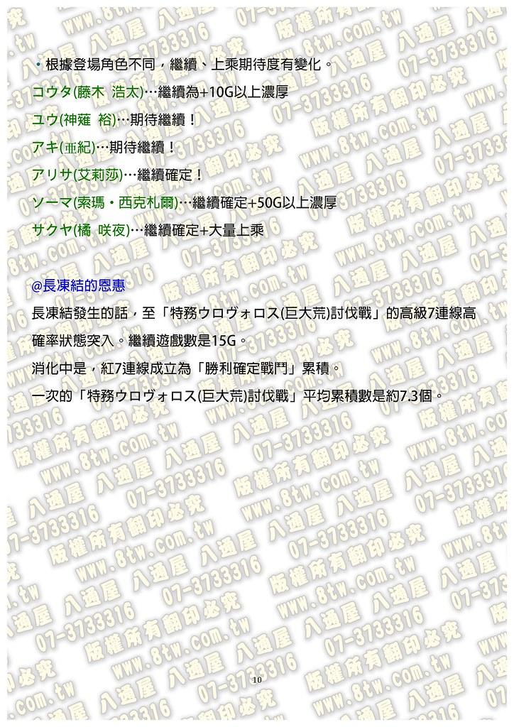 S0263噬神戰士 中文版攻略_Page_11