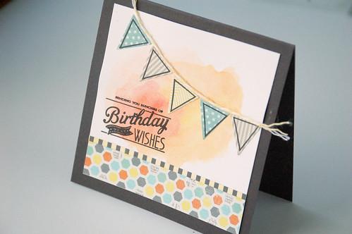Jennifer K_birthday banner02