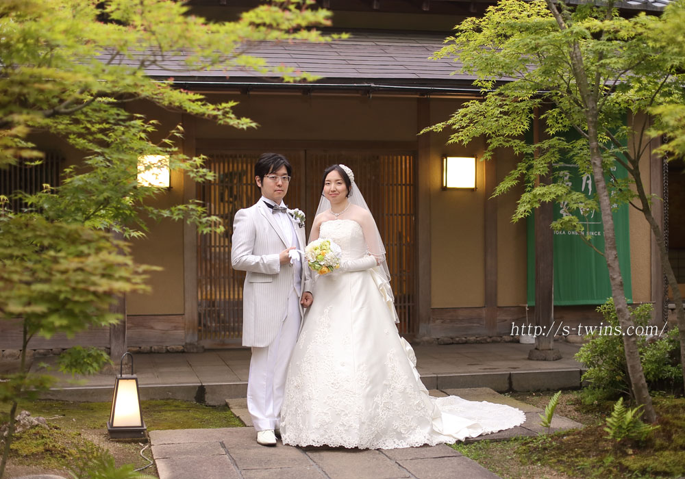 15jun6wedding_igarashitei20
