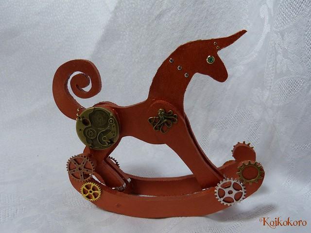 [V/E]création : fauteuil ~ service porcelaine MAJ 13/08 18269388105_3ea47f33de_z
